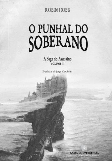 Tradução de Jorge Candeias