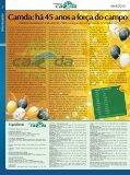 formato Acrobat Reader - Camda - Page 2