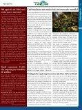 formato Acrobat Reader - Camda - Page 3