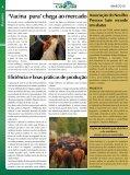 formato Acrobat Reader - Camda - Page 4