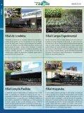formato Acrobat Reader - Camda - Page 6