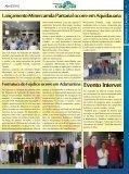 formato Acrobat Reader - Camda - Page 7