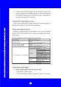 Informe Técnico - Centro de Vigilância Epidemiológica - Governo do ... - Page 4