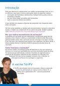 adolescentes adolescentes - Health Promotion Agency - Page 2