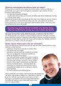 adolescentes adolescentes - Health Promotion Agency - Page 4
