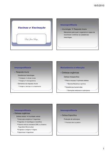 Vacinas e Vacinação.pdf - Ufersa
