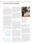 Vacina Ocupacional - GRIPE - clinica imunize - Page 3