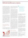 Vacina Ocupacional - GRIPE - clinica imunize - Page 4