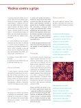 Vacina Ocupacional - GRIPE - clinica imunize - Page 7