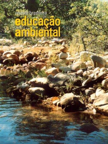 revista brasileira - UFMT