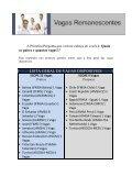 Edital - Faculdade de Medicina da UFMG - Page 5