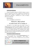 Edital - Faculdade de Medicina da UFMG - Page 7