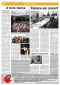Popular 263.pmd - Jornal O Popular de Nova Serrana - Page 2