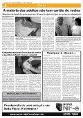 Popular 263.pmd - Jornal O Popular de Nova Serrana - Page 4