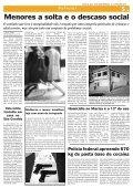 Popular 263.pmd - Jornal O Popular de Nova Serrana - Page 5