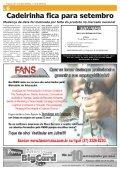 Popular 263.pmd - Jornal O Popular de Nova Serrana - Page 6