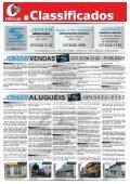 Popular 263.pmd - Jornal O Popular de Nova Serrana - Page 7