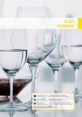 GLAS VERRERIE - Victor Meyer / Victor Meyer - Page 2