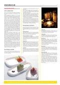 GLAS VERRERIE - Victor Meyer / Victor Meyer - Page 3