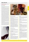 GLAS VERRERIE - Victor Meyer / Victor Meyer - Page 4
