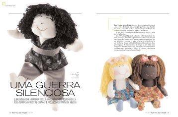 pag capa75OK (Page 2 - 3) - Lua Nova
