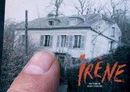Dossier de Imprensa - Atalanta Filmes