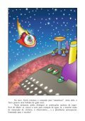 Marte, o regresso de Syrtis - Numilog - Page 3