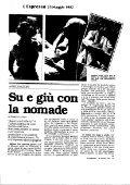 ASPETTANDO KETTY - Ippolita Avalli - Page 3