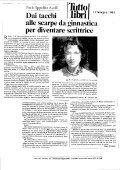 ASPETTANDO KETTY - Ippolita Avalli - Page 7