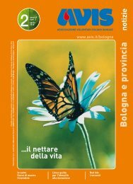 Avis Notizie Aprile 2010 x web(.Pdf 2 MB)