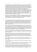 ERLKÖNIG (REI DOS ELFOS) No dia 8 de março de ... - Concertino - Page 2