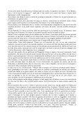 versione stampa - Leggendo Scrivendo - Page 2