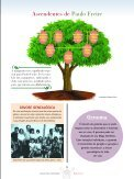 Almanaque de Paulo Freire - DHnet - Page 7