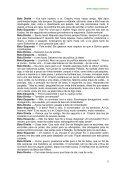 Filosofia de Um Par de Botas - Unama - Page 3
