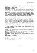 Filosofia de Um Par de Botas - Unama - Page 5