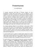 Meminisse Iuvabit - Sarà bene ricordare - descrittiva - Page 5