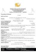 Culto de Renovação dos Votos Matrimoniais - pib teresina - Page 2