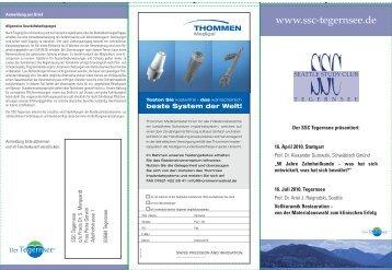 www.ssc-tegernsee.de