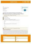 Endodontische Revisionsbehandlung – vom Misserfolg zum Erfolg - Page 2