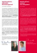 Dr. John Kois Dr. John Kois - ZaT Fortbildungs-GmbH - Page 3