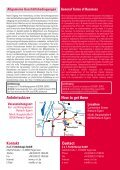 Dr. John Kois Dr. John Kois - ZaT Fortbildungs-GmbH - Page 7
