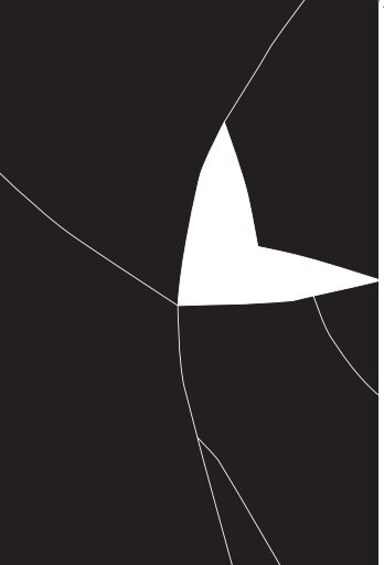 Untitled - Revista Novos Estudos