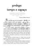 Traduzido por Mariana Fernandes - CloudMe - Page 7