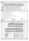 MÚSICO - UFSM - Page 2