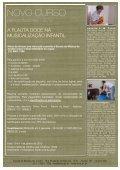 Flyer Musicalização 2012 - EMJ - Page 2