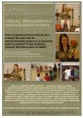 Flyer Musicalização 2012 - EMJ - Page 3