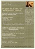 Flyer Musicalização 2012 - EMJ - Page 4