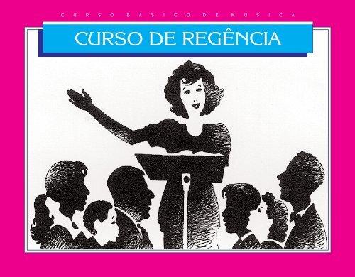 CURSO DE REGÊNCIA