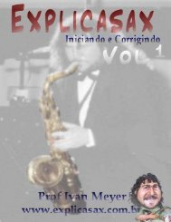 Ivan Meyer - Partituras SolanoMusic.com