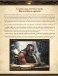 Prévia de O Um Anel - Devir - Page 2